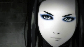 Anime Classics - Episode 1: Ergo Proxy